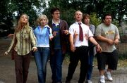 Shaun-of-the-dead-2004-06-g-1024x673