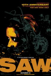 How To Escape The Bathroom Saw Ps3 saw | horror film wiki | fandom poweredwikia