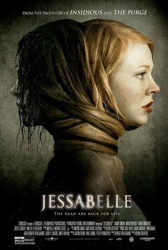 Jessabelleo