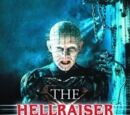 Hellraiser (Franchise)