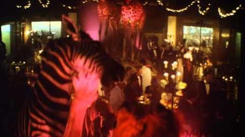 The Relic Trailer 1997