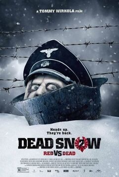 Deadsnow2poster
