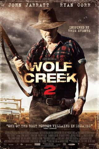 File:Wolf Creek 2.jpg