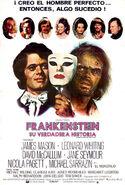 Affiche-la-veritable-histoire-de-frankenstein-frankenstein-the-true-story-1973-1-1-