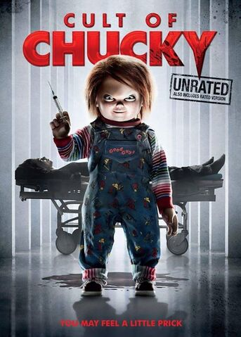 File:Cult of Chucky Unrated.jpg