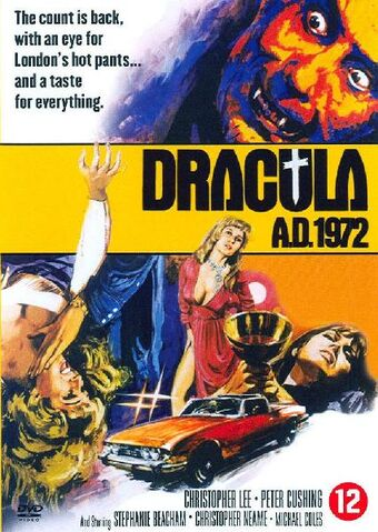 File:Dracula A.D. 1972.jpg