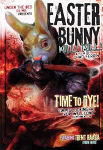 File:EasterBunnyKillKill.jpg