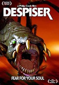 File:Despiser.jpg
