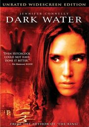 DarkWater2005