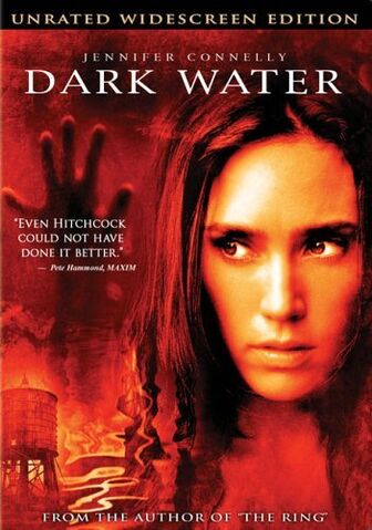 File:DarkWater2005.jpg