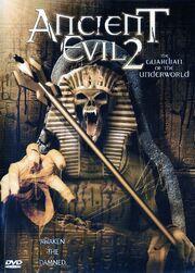 Ancient20Evil202
