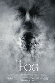 220px-The Fog 2005 film