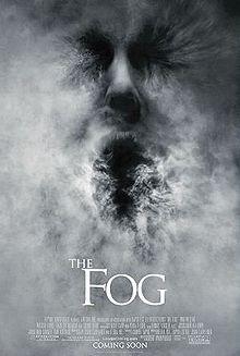 File:220px-The Fog 2005 film.jpg