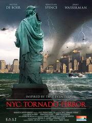 Nyc-tornado