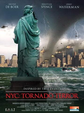File:Nyc-tornado.jpg