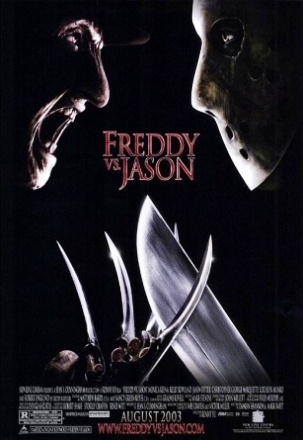 File:Freddy vs Jason movie.jpg