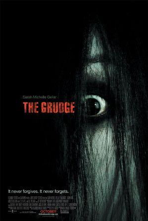 File:The Grudge movie.jpg
