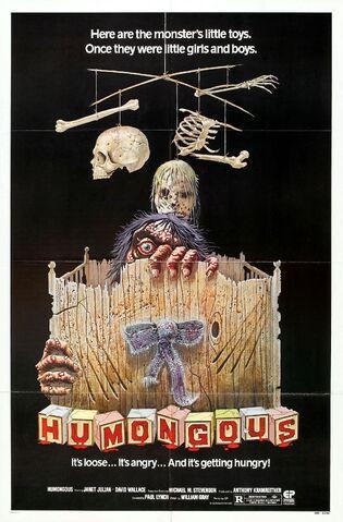 File:Humongous poster 01.jpg