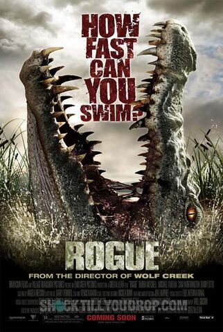 File:Rogue-poster-crocodile.jpg