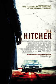 The-hitcher-2007