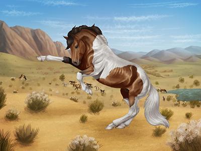 File:Wildlifepark NorthAmerica Mustang.png