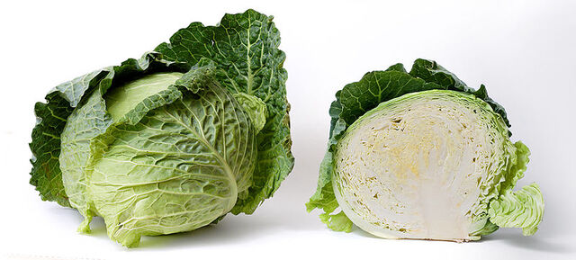 File:800px-Cabbage and cross section on white.jpg