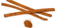 Growing Cinnamon