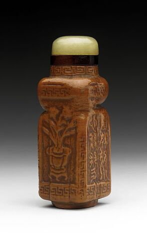 File:368px-Snuff Bottle (Biyanhu) with Flower Vases and Inscriptions LACMA M.45.3.333a-b.jpg