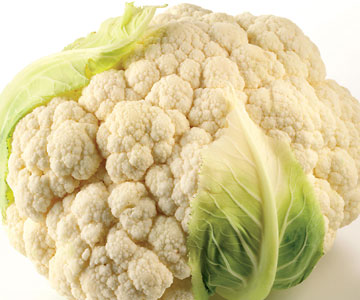 File:Cauliflower.jpg