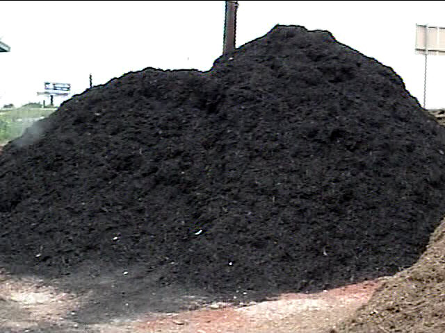 File:Mulch black.jpg