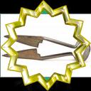 File:Badge-3552-6.png