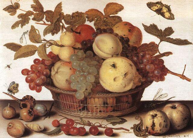 File:Fruit Basket.jpg