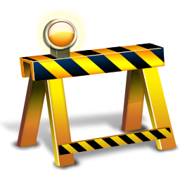 File:1328101894 Under-construction.png
