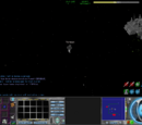 Hostile Space Wiki