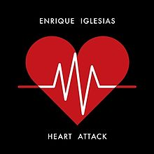 File:Heart attack enrique inglesias.jpg