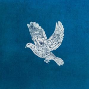File:Coldplay - -Magic-.jpg