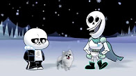 File:SANS.MP4.JPEG