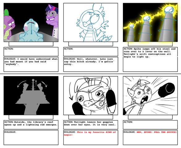 File:Magic.mov storyboard.png