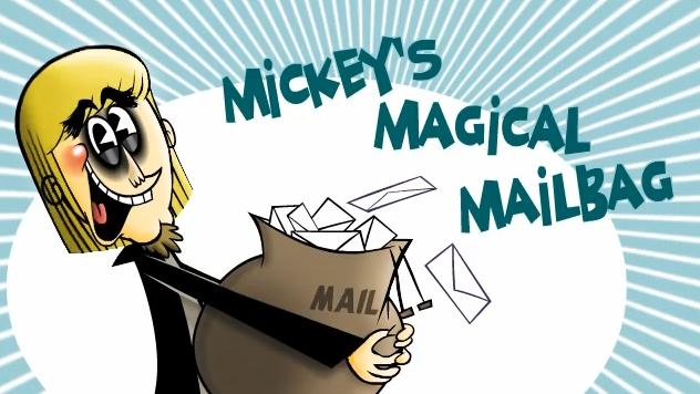 File:Mickeysmagicmails.jpg