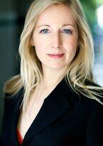 Karen Hempel 09