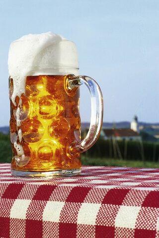 Datei:Bier.jpg