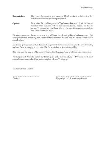 Datei:Angebot Gruppe Seite 2.jpg