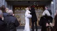 Harshad eva bryllup