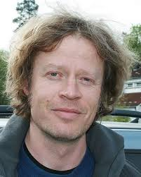 Fil:Aslag Guttormsgaard.jpg