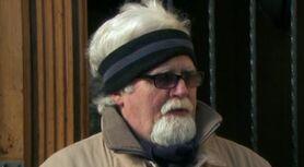 Gunnar Sundt