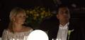 Eva harshad bryllup 2.png