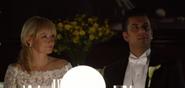 Eva harshad bryllup 2