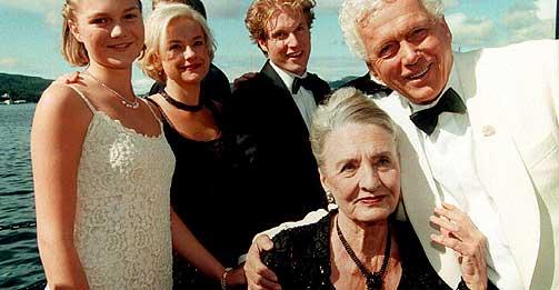 Fil:Familiestubb.jpg