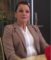 Monicas intervju