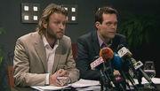 Rolv og Scott annonserer.jpg